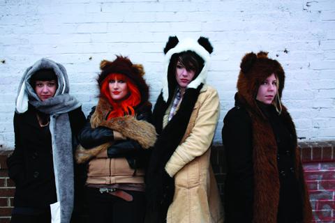 scoodies hoodies animal apparel furries furry
